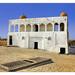 Bukhara UZ - Ark of Bukhara 06