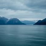 Glacier Bay thumbnail