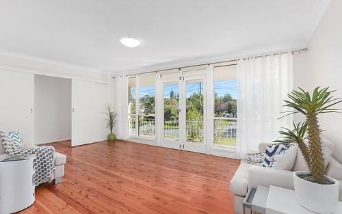 21 Knightsbridge Avenue, Belrose NSW