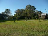 167 Freemans Drive, Morisset NSW
