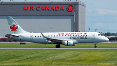 P7281240 TRUDEAU (hex1952) Tags: yul trudeau canada embraer erj erj175 aircanada aircanadaexpress