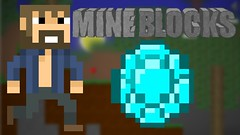 Mine Blocks Game (Marco Player) Tags: minecraft games mineblocks likeminecraft blocks game