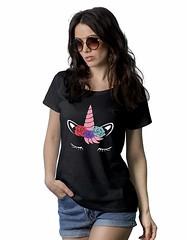 Feminist Women T Shirts - Santa Wonder Mama Bear Girl Power Shirt For Womens (blingsoul12) Tags: womens tshirt