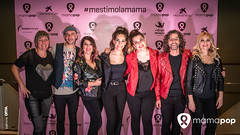 "Photocall Mamapop 2018 <a style=""margin-left:10px; font-size:0.8em;"" href=""http://www.flickr.com/photos/147122275@N08/44156630570/"" target=""_blank"">@flickr</a>"