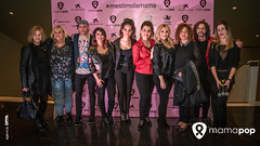 "Photocall Mamapop 2018 <a style=""margin-left:10px; font-size:0.8em;"" href=""http://www.flickr.com/photos/147122275@N08/44156632520/"" target=""_blank"">@flickr</a>"