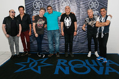 """Rio de janeiro - RJ   17/11/18 • <a style=""""font-size:0.8em;"""" href=""""http://www.flickr.com/photos/67159458@N06/44182848820/"""" target=""""_blank"""">View on Flickr</a>"""