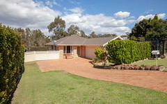 153 Denton Park Drive, Aberglasslyn NSW