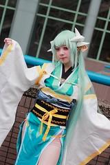 IMG_0384 (陳鴻逸) Tags: cwt50 台灣大學 台大 體育館 台北 2018 1209 cosplay