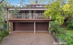 48 Crestwood Dr, Baulkham Hills NSW