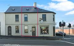 2/146 Harrington Street, Hobart TAS