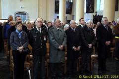 IMG_0990 (Patrick Williot) Tags: waterloo novembre centenaire armistice