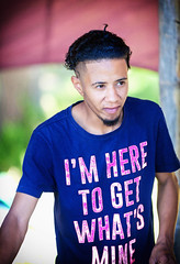 1T3V0045-Edit (francois f swanepoel) Tags: i'mheretogetwhat'sine afrikaans cloetesville hiphop music musiek weskaap westerncape parkjam antidrugs anticrime people performers nikcollection illmajormovement sesvoetparkjam sesvoet stellenbosch stellies