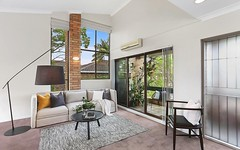 17/19 Selwyn Street, Wollstonecraft NSW
