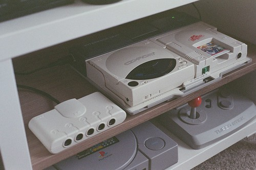 Flickriver: Most interesting photos tagged with pcengine