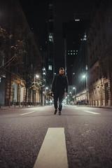 IMG_8424 (ax.stoll) Tags: frankfurt portrait street urban urbex photography