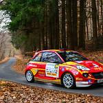 """Nyíregyháza Rallye <a style=""""margin-left:10px; font-size:0.8em;"""" href=""""http://www.flickr.com/photos/90716636@N05/44992284825/"""" target=""""_blank"""">@flickr</a>"""