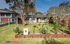 23 Cromarty Road, Soldiers Point NSW