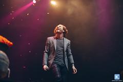 IMG_3603 (СубКульт) Tags: stonesour stadium adrenalinestadium coreytaylor concertphoto moscow concert subkultura