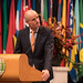 Dutch Minister of Foreign Affairs Statement to RC-4