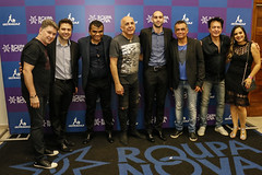"""Campinas - SP 13/11/2018 • <a style=""""font-size:0.8em;"""" href=""""http://www.flickr.com/photos/67159458@N06/45087021975/"""" target=""""_blank"""">View on Flickr</a>"""