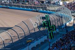_MG_5262.jpg (rubexcube_) Tags: nascar phoenix arizona cars racecars desert az mexican sports autoracing