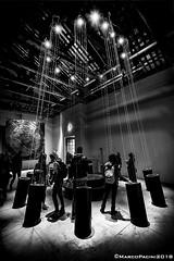 RAYSofLIGHT (Marco Pacini) Tags: marcopaciniphoto venezia biennale biennale2018 bn bnw blackandwhite blackwhite bnwarchitecture bnwphotography bnwphoto nikon nikonitalia nikoncameras nikonphotography nikkor nikkorlens nikonclub