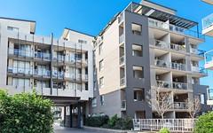 D302/81-86 Courallie Avenue, Homebush West NSW