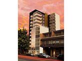 7 Aird Street, Parramatta NSW