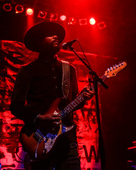 2018_Gary_Clark_Jr-6 (Mather-Photo) Tags: andrewmather andrewmatherphotography artists blues chiefswin concert concertphotography eventphotography kcconcert kcconcerts kcmo kansascity kansascityconcerts kansascityphotographer livemusic matherphoto music onstage performance rb rhythmandblues rock show soul stage uptowntheater kcconcertsnet missouri usa