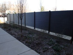 commercial-fencing-21