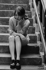 DSCF9118 (huangdid) Tags: fujifilm fuji xt3 portrait photography photo