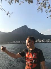 559c9794-0c0e-4028-b8ca-62fcbdab46e6 (Ricardo Watson) Tags: brasil brazil riodejaneiro 2018 arquitectura