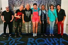 "Sorocaba 24-11-2018 • <a style=""font-size:0.8em;"" href=""http://www.flickr.com/photos/67159458@N06/45245929525/"" target=""_blank"">View on Flickr</a>"