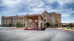 Best Western California City Inn & Suites, California City (katalaynet) Tags: follow happy me fun photooftheday beautiful love friends