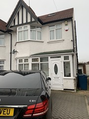 "HIKVISION CCTV AND VISONIC WIRELESS ALARM SYSTEMS SUPPLIED AND INSTALLED IN HARROW, HA8, EDGWARE, LONDON. • <a style=""font-size:0.8em;"" href=""http://www.flickr.com/photos/161212411@N07/45279612564/"" target=""_blank"">View on Flickr</a>"
