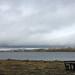 Take a rest at Hardangerivdda Nationalpark