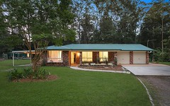 12 Silver Cup Close, Cooranbong NSW