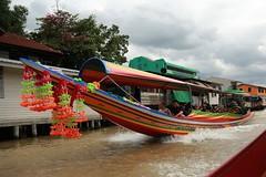 036 (boeddhaken) Tags: thailand asia capitalcity travel city citytrip asiancity river menamriver