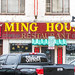 Ming House