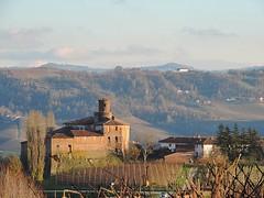 Barolo Langhe (Danilo_83) Tags: barolo langhe piemonte landscape panorama colline italia italy