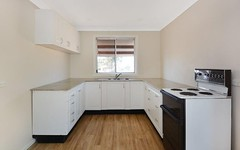 59-61 Pullaming Street, Curlewis NSW
