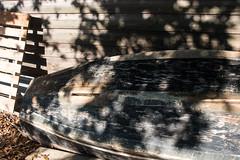 CAE-4 (thefrugdotcom) Tags: streetquest architecture city cityscape follybeach sc southcarolina streetphotography urban urbanabstract abstract art color culture eclipse graffiti manalteredlandscape neighborhood retail shop store street thecity topographics town travel urbanexploration urbex