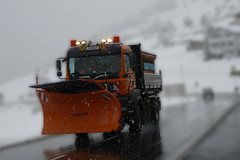 MAN snow plow truck (1110345) (Le Photiste) Tags: clay mansnowplowtrucknaudersaustria snowplowtruck snow trucks truck mantruck naudersaustria nauderstirolaustria tirolaustria tyrolaustria austria oddvehicle oddtransport rarevehicle panasonicdmcfx30 panasonic mostrelevant mostinteresting winter afeastformyeyes aphotographersview autofocus artisticimpressions alltypesoftransport blinkagain beautifulcapture bestpeople'schoice bloodsweatandgear gearheads cazadoresdeimágenes creativeimpuls digifotopro damncoolphotographers digitalcreations django'smaster friendsforever finegold fairplay greatphotographers groupecharlie peacetookovermyheart hairygitselite ineffable infinitexposure iqimagequality interesting inmyeyes livingwithmultiplesclerosisms lovelyflickr lovelyshot myfriendspictures mastersofcreativephotography momentsinyourlife niceasitgets photographers prophoto photographicworld planetearthtransport photomix soe simplysuperb slowride showcaseimages simplythebest simplybecause thebestshot thepitstopshop themachines transportofallkinds theredgroup thelooklevel1red vividstriking yourbestoftoday wow