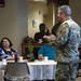S.C. National Guard Annual Retiree Gathering