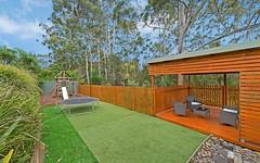 101 Riverbreeze Drive, Wauchope NSW