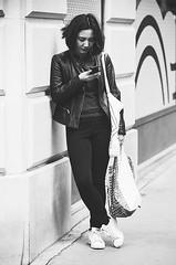 Denise Santerro (laurent.dufour.paris) Tags: 135mm 2018 24x36 3x2 afternoon aprèsmidi black blackandwhite blanc bw candid canon capturestreets city darkisbetter dreaminstreets eos5dmarkiii europe everybodystreet everydayeverywhere extérieur femmes france fromstreetswithlove generationstreet iloveparis iledefrance lensonstreets life lovesnoir monochrome noir noiretblanc noirshots paris people photographiederue portrait printemps regardsparisiens rue spring storyofthestreet storyofthestreets streetfocuson streetphoto streetphotography streetphotographyinternational streetofparis téléphone thestreetphotographyclub thestreetphotographyhub ville wearethestreets wearethestreet white worldstreetfeature zonestreet