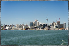 181122_055 Auckland, New Zealand (MiFleur...Thanks for visiting!) Tags: auckland newzealand travel