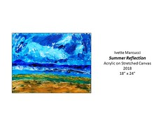 """Summer Reflection • <a style=""""font-size:0.8em;"""" href=""""https://www.flickr.com/photos/124378531@N04/45734223065/"""" target=""""_blank"""">View on Flickr</a>"""