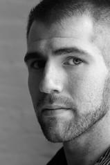 Chris Brown (Violentz) Tags: male guy man portrait body physique fitness muscle patricklentzphotography