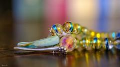 Pearls - 6358 (ΨᗩSᗰIᘉᗴ HᗴᘉS +37 000 000 thx) Tags: jewels pearl pearls macro soft fuji fujifilmgfx50s fujifilm bokeh belgium europa aaa namuroise look photo friends be wow yasminehens interest eu fr greatphotographers lanamuroise flickering